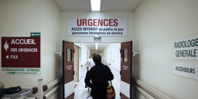 EXCLUSIF. Dépassements d'honoraires, déserts médicaux, les Français font confiance au secteur médical...