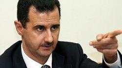 Damas dément une attaque contre le convoi