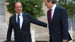 Hollande ira tester sa popularité en