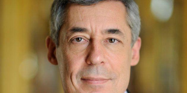Présidence de l'UMP : Guaino votera Jean-François