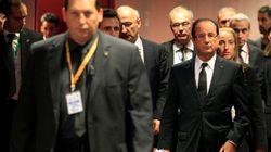 Sommet européen: état des lieux des avancées et des