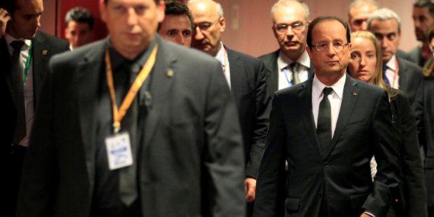 PHOTOS. Sommet européen, union bancaire, budgétaire... État des lieux des avancées et des