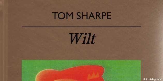 Tom Sharpe est mort : l'écrivain britannique décède en Espagne à 85
