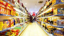 Choix des consommateurs: expliquer la préférence pour le centre du