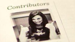Pippa Middleton chroniqueuse pour Vanity Fair? La nouvelle fait