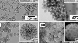 Des nanodiamants pour améliorer les traitements du