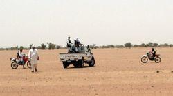 La France reprend sa coopération militaire avec le