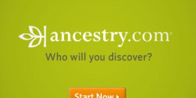 Ancestry.com: le site de généalogie d'origine mormone devrait être racheté par un fonds