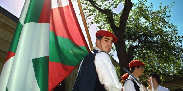 Eusko: le Pays basque lance sa propre