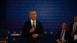Elections américaines: les banlieues multi-ethniques, un véritable enjeu pour le candidat