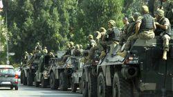 Beyrouth est sous contrôle mais Hariri veut renverser le