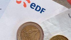 Avez-vous reçu ce mail piraté d'EDF