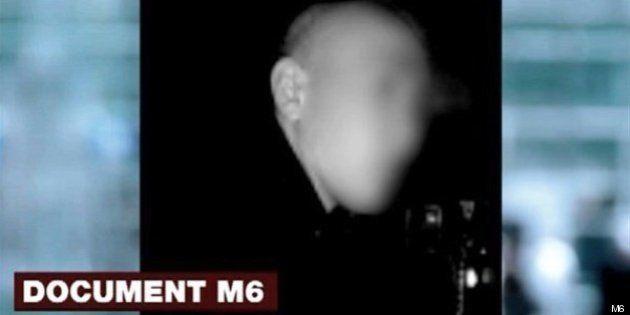 Clément Méric et le principal suspect étaient connus des services de renseignement, selon la