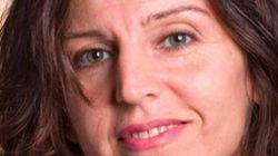 Florence Lamblin démissionne de ses mandats
