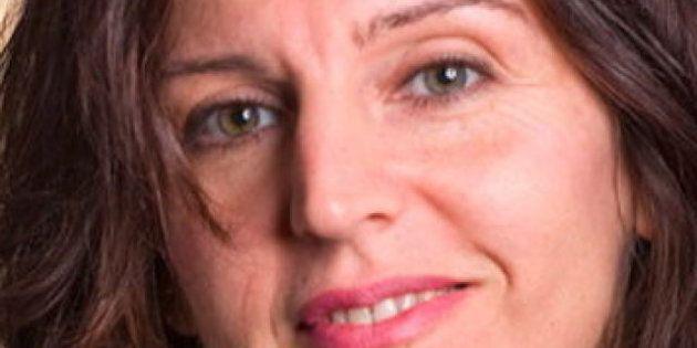 Florence Lamblin démissionne de ses mandats électifs après sa mise en examen dans une affaire de trafic...