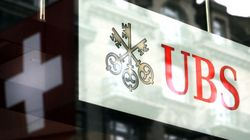 La filiale française d'UBS mise en