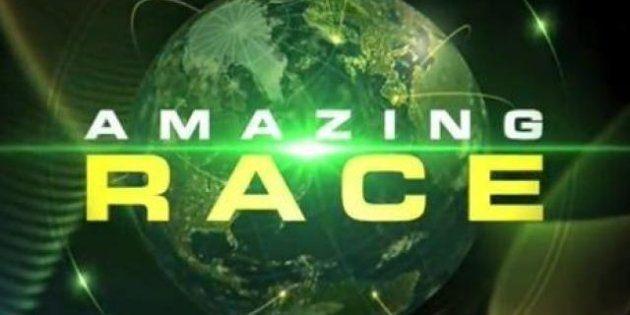 Amazing Race: le flop d'audience de premier épisode du jeu de