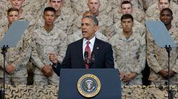 Menaces d'attentats : les États-Unis évacuent un consulat au