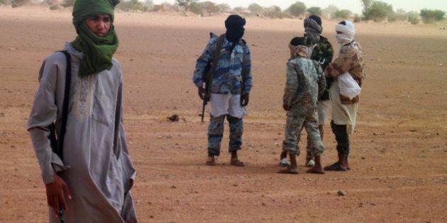 La Guerre au Mali va-t-elle déstabiliser tout le