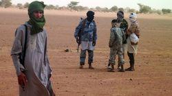 La Guerre au Mali va-t-elle déstabiliser tout le Sahel