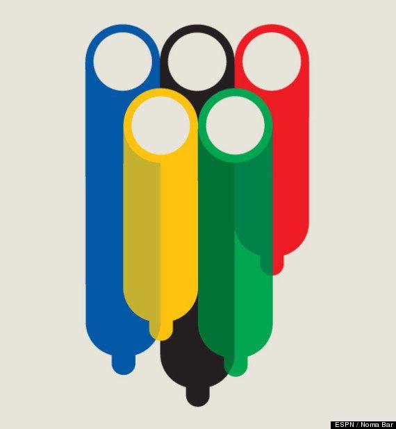 La discipline principale des Jeux olympiques de Londres est... le