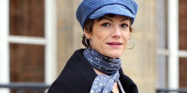 VIDÉOS. Cécile Duflot huée: les tenues des ministres qui ont défrayé la chronique... ou