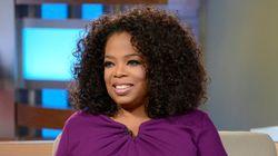 Oprah Winfrey victime de racisme en