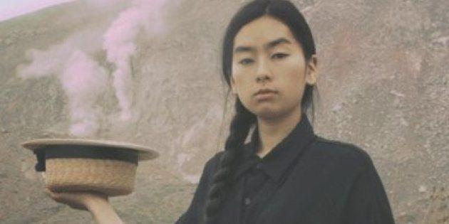 GIF : le tumblr venu du japon qui fait tourner la