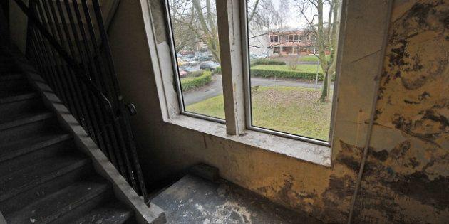 Fondation Abbé Pierre: le mal-logement s'accentue et s'élargit en
