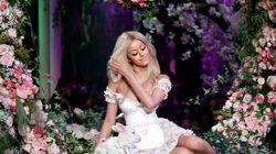 La lingerie Zahia sera fabriquée par des ex-couturières de