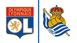 Ligue des champions: Lyon affrontera la Real Sociedad pour se