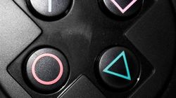 La Playstation 4 dévoilée le 20 février