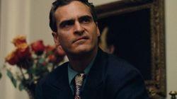Première bande-annonce du film de Paul Thomas Anderson avec Joaquin