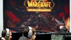 L'addiction aux jeux vidéo peut-elle tuer