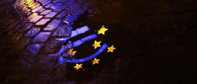 Dernière réunion de l'Eurogroupe avant les vacances... mais attention à la traditionnelle crise