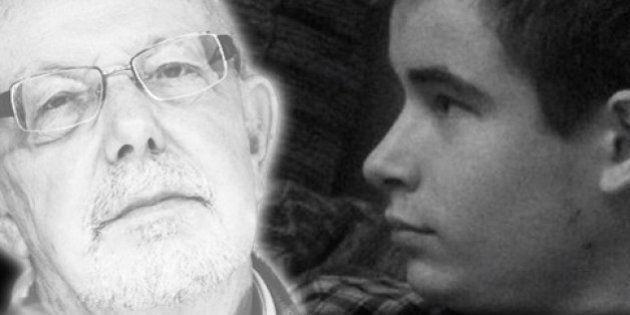 Le tweet de Jean-François Kahn - Après la mort de Méric: vous avez dit complicité objective