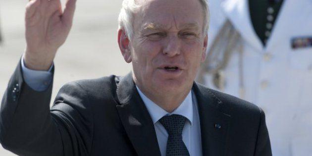 Droit de vote des étrangers : le faux-départ de Jean-Marc