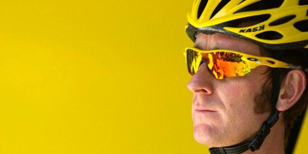 Tour de France : Bradley Wiggins vainqueur, le triomphe de la