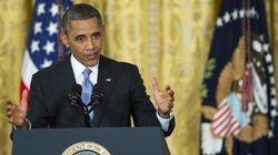 Obama appelle à réformer le Patriot Act au nom de la