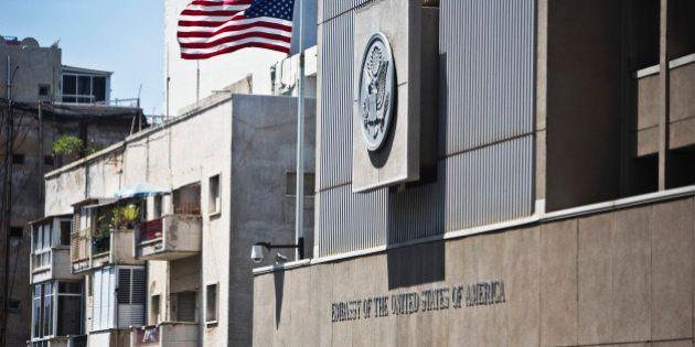 Les Etats-Unis vont rouvrir leurs ambassades au Moyen-Orient, sauf celle de Sanaa au