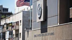 Les Etats-Unis vont rouvrir toutes leurs ambassades, sauf