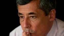 Guaino et Chevènement s'opposent à Hollande sur le Vel