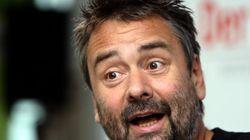 Tous les films de Luc Besson seront distribués en