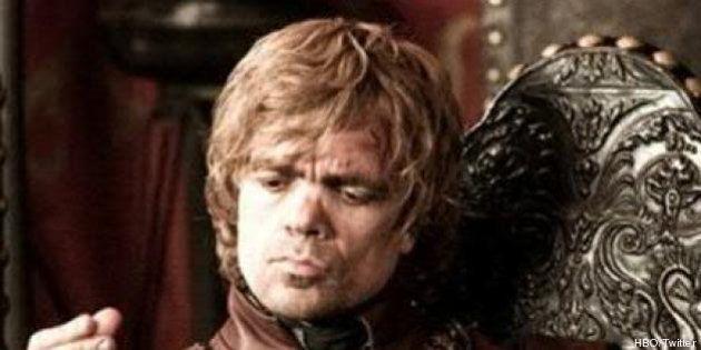 Game of Thrones : l'auteur assume l'épisode