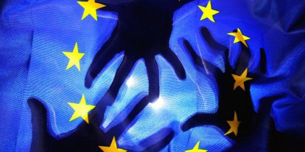 Espionnage américain: L'UE serait une cible prioritaire de la NSA, selon Der