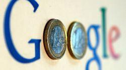 Google va rémunérer la presse