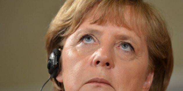 Moody's place sous perspective négative le triple A de l'Allemagne, des Pays-Bas et du