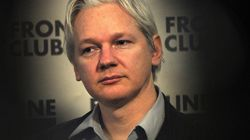 Qui incarnera Julian Assange au cinéma