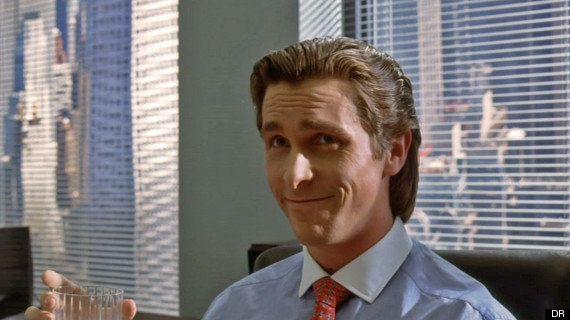 VIDÉOS. Christian Bale range la cape de