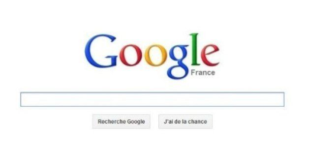 Google affirme pouvoir prédire le succès des films au